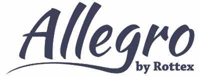 Rottex Allegro logo
